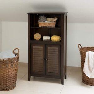 armarios de bambu comprar