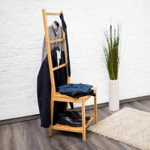 sillas de bambu comprar