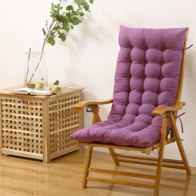 sillas de bambu tiendas